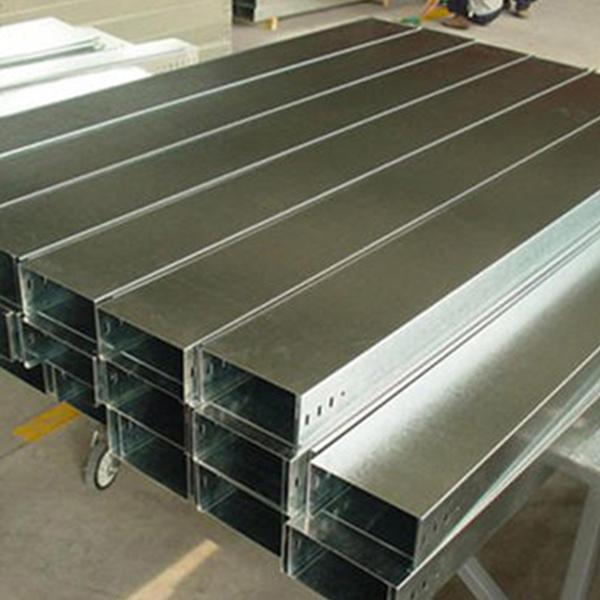 铝合金桥架的施工要点有什么?